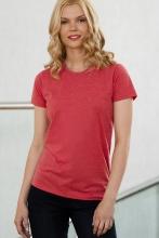 naisten HD t-paita