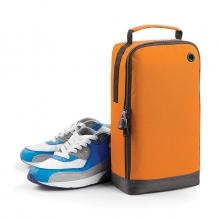 pulse kenkä/toiletti laukku