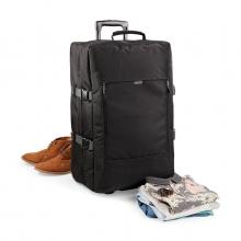 venture vetolaukku