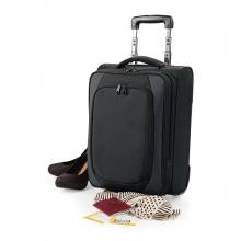 tungsten™ läppäri-lentolaukku