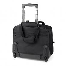 tungsten™ mobile office laukku