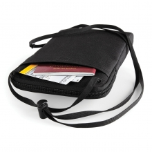 travel wallet xl
