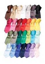 satiini solmio