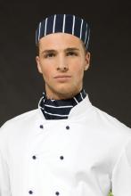 chef's huivi